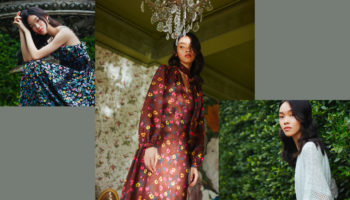 Pomelo's Fall Collection
