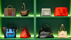 style theory bags