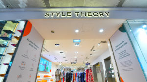 style theory feature image