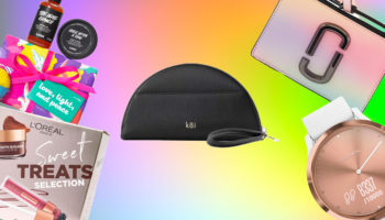 Gift Guide 2019 Feature Image 2
